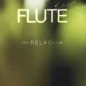 Flute for Relaxation - James Galway