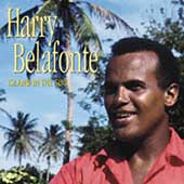 Harry Belafonte: Island in the Sun: His Greatest Hits [Box]