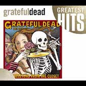 Grateful Dead: Skeletons from the Closet: The Best of Grateful Dead [Rhino]
