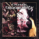 Dark Tranquillity: The Mind's I