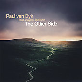 Paul van Dyk: The Other Side [Single]