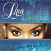 Lina: The Inner Beauty Movement