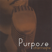 Charmagne: Purpose *