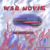 The Annihilated: War Movie