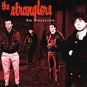 The Stranglers: The Collection [EMI]