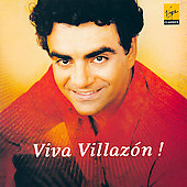 Viva Villaz&#243;n!