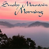 Smoky Mountain Band: Smoky Mountain Morning