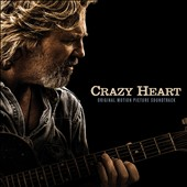 Various Artists: Crazy Heart [Deluxe Edition] [Digipak]