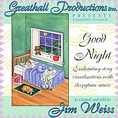 Jim Weiss: Good Night