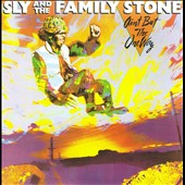 Sly & the Family Stone: Ain't But the One Way