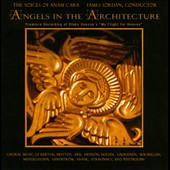 Angels in the Architecture