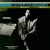 Wallace Roney: Misterios