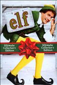Original Soundtrack: Elf [Orignal Soundtrack]