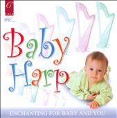 Baby Harp