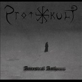 Protokult: Ancestral Anthems