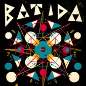 Batida: Batida [Bonus Track] [Digipak] *