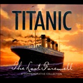Titanic: The Last Farewell