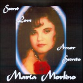 Maria Morlino: Secret Love/Amor Secreto