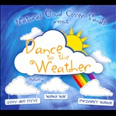 Various Artists: Dance to the Weather [Digipak]