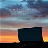 Mary Chapin Carpenter: Songs from the Movie *