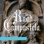 Road to Compostela: A Galician Christmas Revels / The Revels