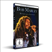 Bob Marley: Music Milestones: Review of a Legend