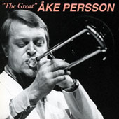 Ake Persson: The Great *