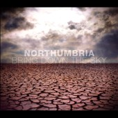 Northumbria: Bring Down the Sky [2/10]
