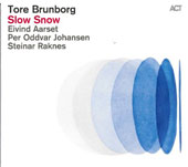 Tore Brunborg: Slow Snow