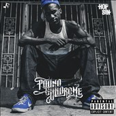 Hopsin: Pound Syndrome *