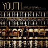 Various Artists: Youth: Music from the Motion Picture
