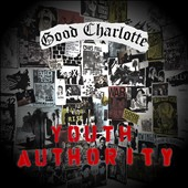 Good Charlotte: Youth Authority *