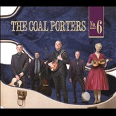 The Coal Porters: 6 [Blister] *