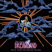 Original Soundtrack: Dreamland [Original Soundtrack]