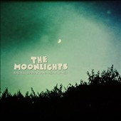Les Moonlights: Les Moonlights