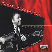 Bucky Pizzarelli: Nirvana