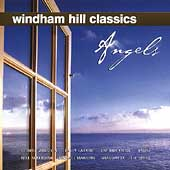 Various Artists: Windham Hill Classics: Angels