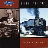 Tuba Tracks / Gene Pokorny