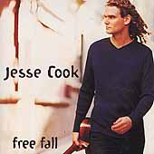 Jesse Cook: Free Fall