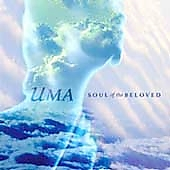 Uma Silbey: Soul of the Beloved