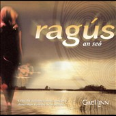 Various Artists: Ragus an Seo