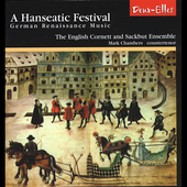 A Hanseatic Festival