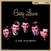 Gary Lewis & the Playboys: Best of Gary Lewis & the Playboys [EMI-Capitol Special Markets]