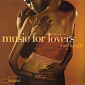 Earl Klugh: Music for Lovers [Remaster]