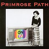 Primrose Path: On TV