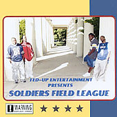 Soldiers Field League: Fed Up