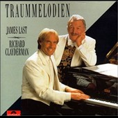 Richard Clayderman/James Last: Traum-Melodien