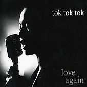Tok Tok Tok: Love Again