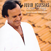 Julio Iglesias: Love Songs: Canciones de Amor