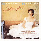 Martina McBride: Wild Angels